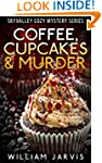 Coffee , Cupcakes and Murder #1 (Sky...