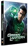 echange, troc Green Lantern