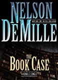 The Book Case (Kindle Single) Picture