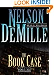 The Book Case (Kindle Single)