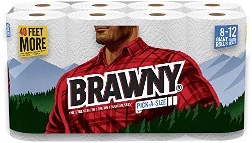brawny-paper-towels-pick-a-size-giant-roll-white-by-brawny