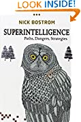 Nick Bostrom (Author)(172)Buy new: $29.95$22.1970 used & newfrom$17.52