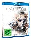 Image de Les Miserables - Preisgekröntes Meisterwerk