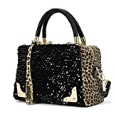Tonsee® Femmes Sequin