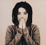 Debut [VINYL] Björk