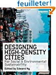 Designing High-Density Cities: For So...
