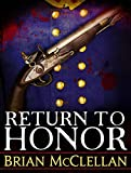 Return to Honour
