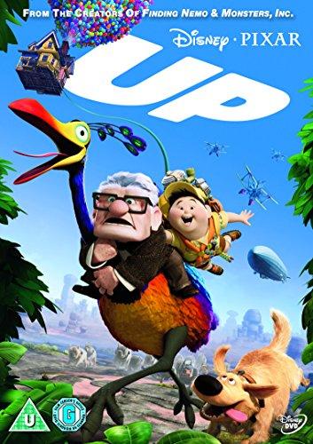 up-dvd-2009