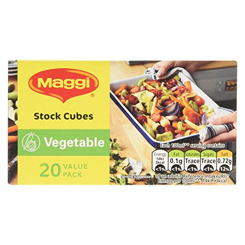 maggi-vegetable-stock-cube-200g-pack-of-20