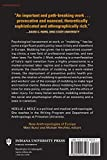 Labor Disorders in Neoliberal Italy: Mobbing, Well-Being, and the Workplace (New Anthropologies of Europe)
