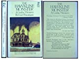The Hawkline Monster