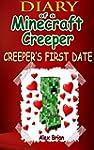 MINECRAFT: Diary Of A Creeper - Creep...