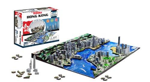 4d-cityscape-puzzle-3d-4d40026