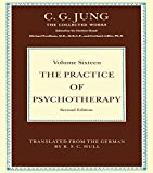 The Practice of Psychotherapy: Second Edition (Collected Works of C.G. Jung)
