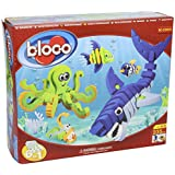 Bloco Toys - Marines Creatures
