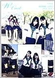 W��Cast voice actor friends~��ݸ���~ (���饤�ɥ�ǥ�����å�94)