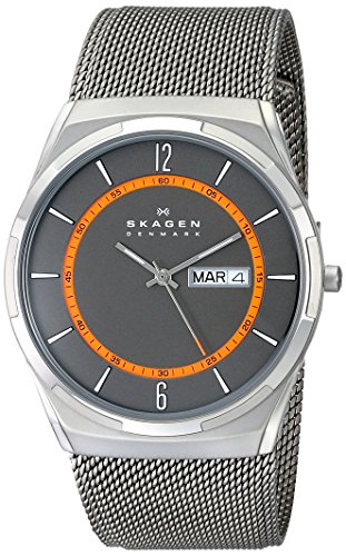 skagen-mens-skw6007-melbye-grey-titanium-mesh-watch