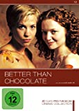 Better than Chocolate - 20 Years Pro-Fun Media Collection
