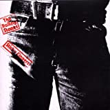 Sticky Fingers ~ The Rolling Stones