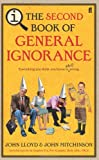John Lloyd QI: The Second Book of General Ignorance