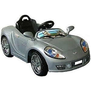 elektro kinderfahrzeuge fernbedienbares mp3 cabriolet. Black Bedroom Furniture Sets. Home Design Ideas