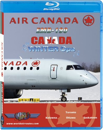 air-canada-e190-winter-ops-blu-ray