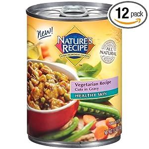 vegetarian dog food recipes   7000 recipes