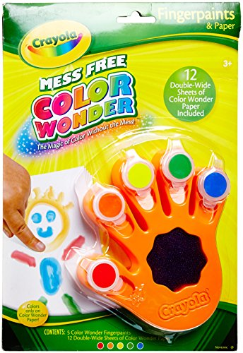 crayola-color-wonder-mess-free-fingerpaints-and-paper-art-tools-great-for-travel