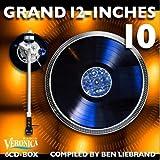 Grand 12-Inches Vol.10
