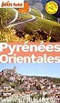 Petit Fut� Pyr�n�es Orientales