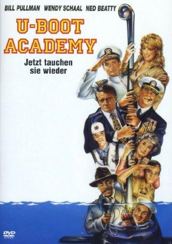 U-Boot Academy