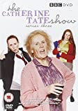 The Catherine Tate Show : Complete BBC Series 3 [2006] [DVD]