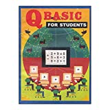 Q Basic for Students