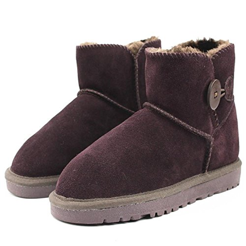 automne-femme-laine-et-en-cuir-mat-hiver-neige-bottes-boucle-de-bottes-plates-en-bois-avec-tendon-ep