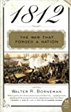 img - for 1812: The War That Forged a Nation book / textbook / text book