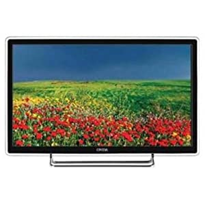 Buy Onida LEO32DHR LED TV from Amazon