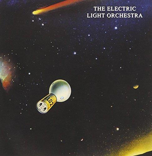 Audio CD : ELO 2 [+Peso($32.00 c/100gr)] (US.AZ.4.99-0-B003W77SBC.387)