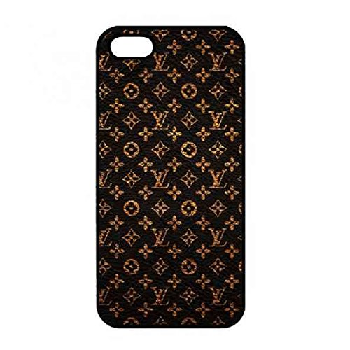 logo von mode lv louis und vuitton paris handyh lle iphone 5 5s handyh lle logo von lv louis und. Black Bedroom Furniture Sets. Home Design Ideas