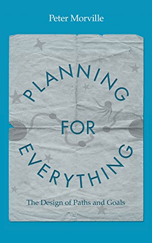 Buy PlanningProducts Now!