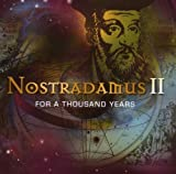 Nostradamus II by Nostradamus