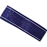 Thermwell Products Co. PW39B 39' Blue Webbing-39' BLUE WEBBING