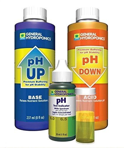 1-set-immaculate-popular-gh-ph-control-hydroponics-tool-accurate-general-water-test-kit-up-and-down-