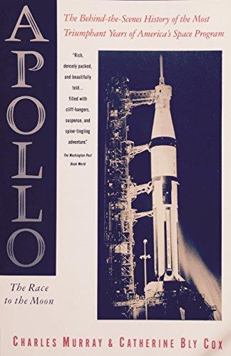 apollo-race-to-the-moon