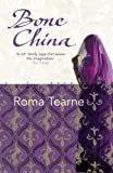 Roma Tearne Bone China