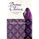 Bone Chinaby Roma Tearne