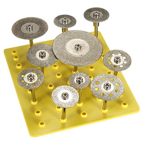 mitre-10-stueck-diamant-glas-gemstones-saegebearbeitung-off-disketten-blatt-gelueftete-drehwerkzeug-