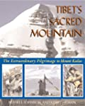 Tibet's Sacred Mountain: The Extraord...