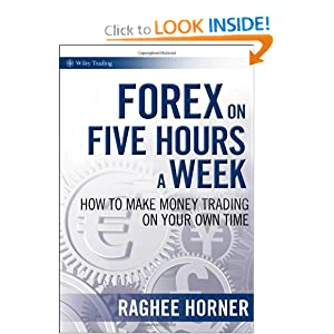 How to make money online forex trading