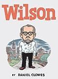 Wilson (1770460071) by Clowes, Daniel