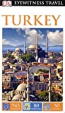 img - for DK Eyewitness Travel Guide: Turkey by Swan, Suzanne (2014) Paperback book / textbook / text book